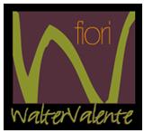 Walter Valente fiori milano il tuo fiorista